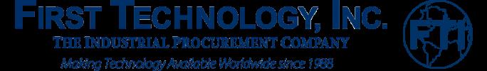 First Technology, Inc.